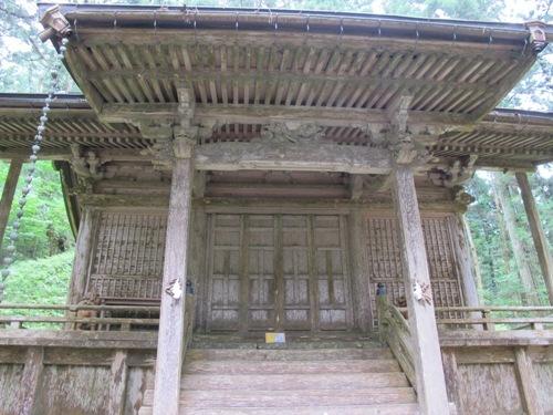 高賀_1375 (194)