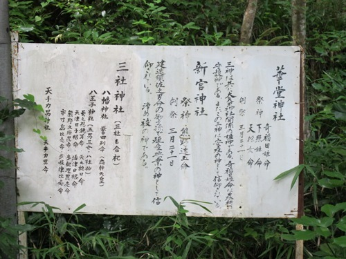 高賀_1375 (248)