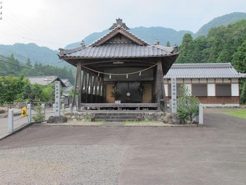 高賀_1375 (256)