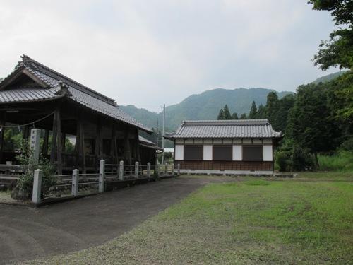 高賀_1375 (257)