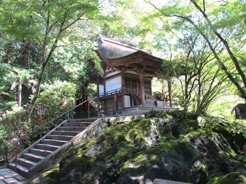 石山笠取 (83)