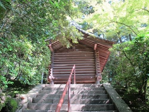 石山笠取 (89)
