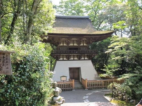 石山笠取 (95)