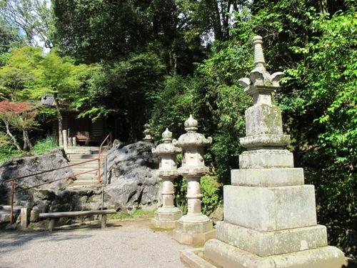 石山笠取 (98)