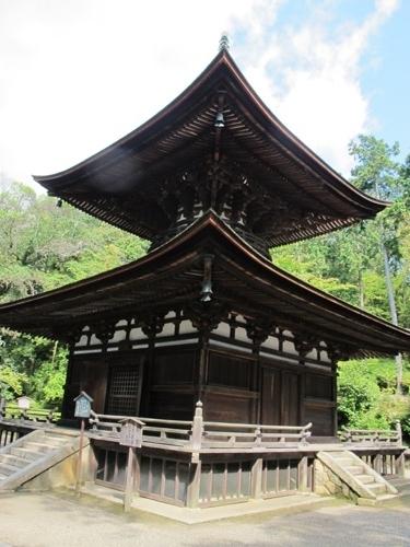 石山笠取 (105)