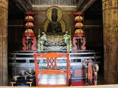 石山笠取 (108)