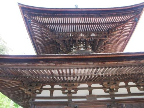 石山笠取 (109)