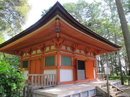 石山笠取 (101)
