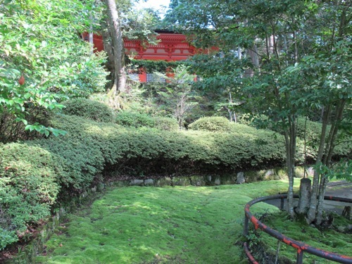 石山笠取 (104)