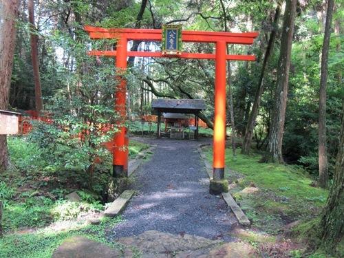 石山笠取 (121)