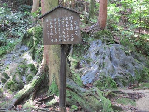 石山笠取 (120)