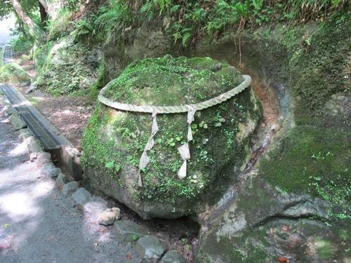 石山笠取 (124)