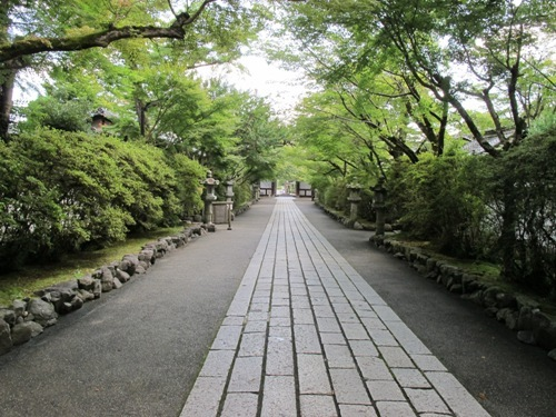 石山笠取 (138)
