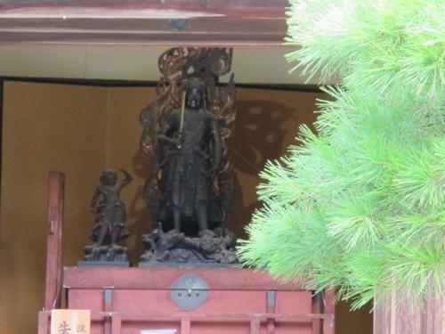 石山笠取 (139)
