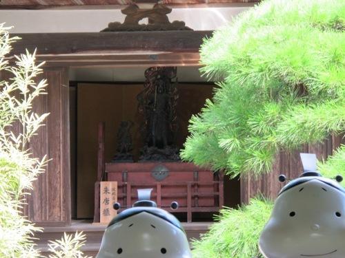 石山笠取 (140)