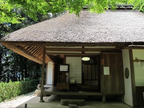 石山笠取 (159)