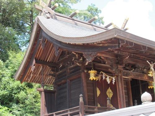 石山笠取 (171)