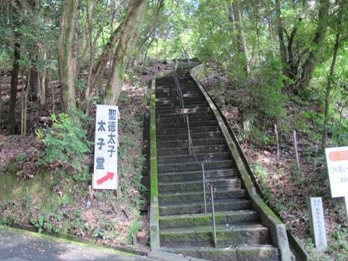 石山笠取 (178)