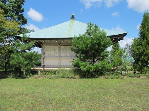 石山笠取 (180)