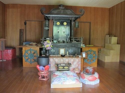 石山笠取 (182)