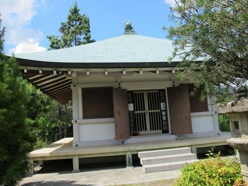 石山笠取 (185)