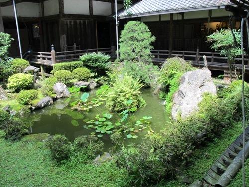 石山笠取 (193)
