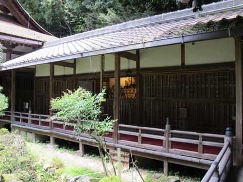石山笠取 (194)