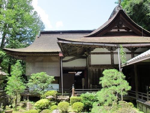 石山笠取 (195)