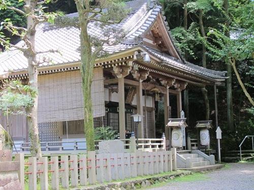 石山笠取 (198)