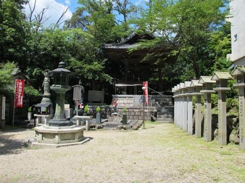 石山笠取 (187)
