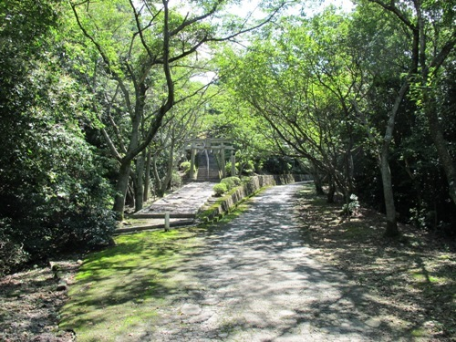 石山笠取 (205)