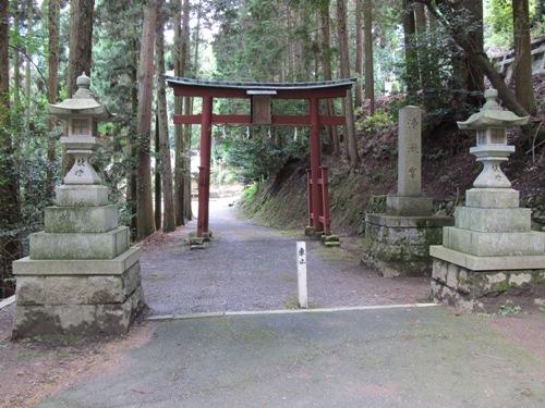 石山笠取 (214)