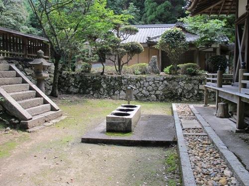 石山笠取 (217)