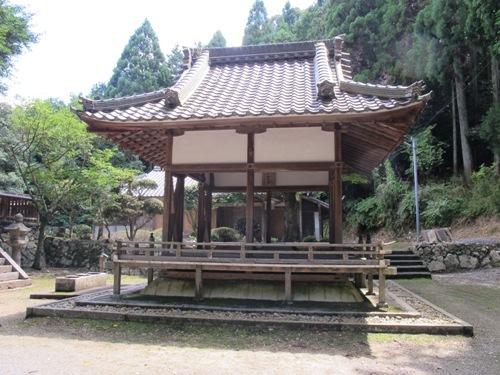 石山笠取 (218)