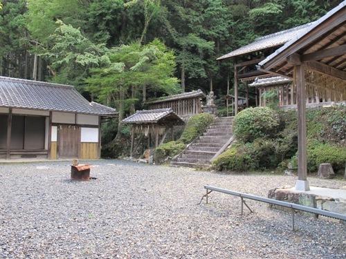 石山笠取 (229)