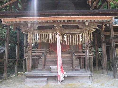 石山笠取 (223)
