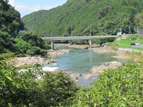 石山笠取 (244)