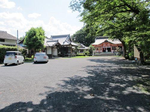 石山笠取 (235)