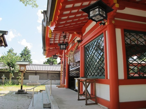 石山笠取 (241)