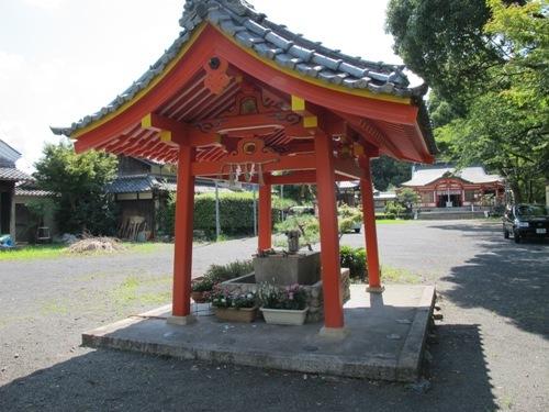 石山笠取 (249)