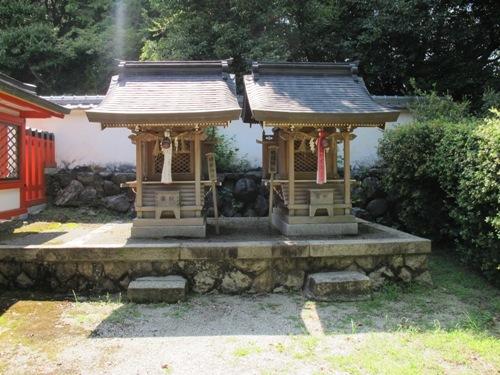石山笠取 (240)