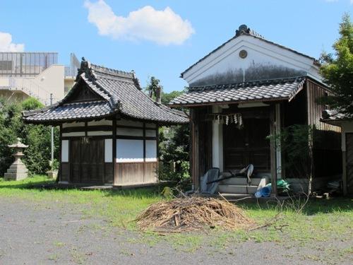 石山笠取 (246)