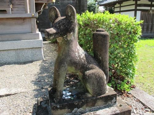石山笠取 (248)