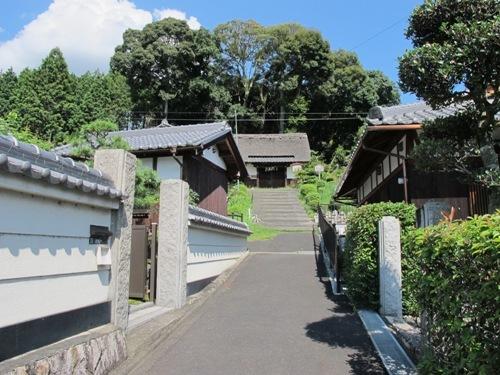石山笠取 (254)