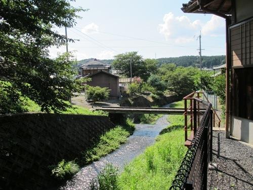 石山笠取 (264)