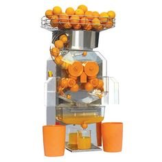 b48cd20ebd23d0a81bfe68f2b8560479--juicers-orange-juice.jpg