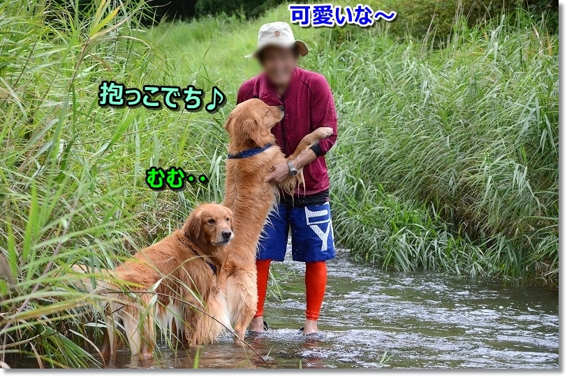 DSC_8588抱っこ