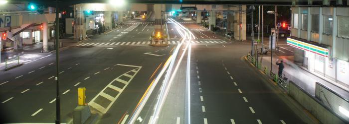 tokyo drive 箱崎01