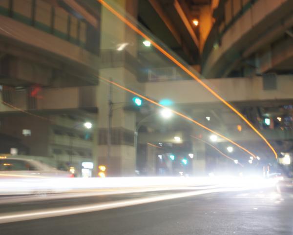 tokyo drive 箱崎02
