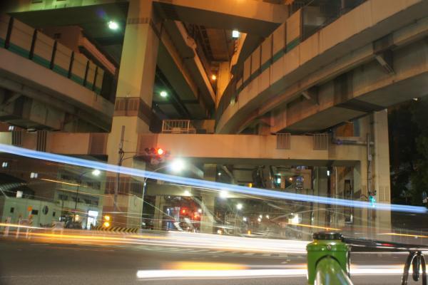 tokyo drive 箱崎03